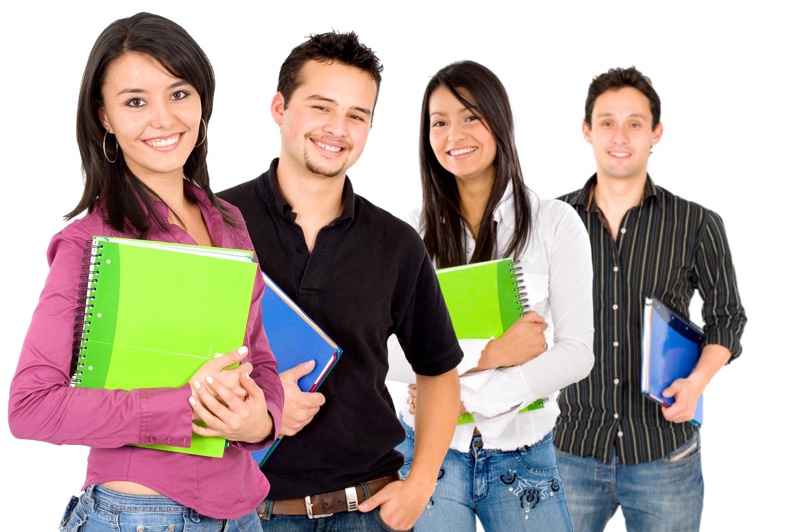 Sei Universitario?